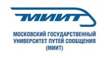 Центр подготовки экспертов при Московском Государственном Университете Путей Сообщения (ЦПЭ МИИТ)